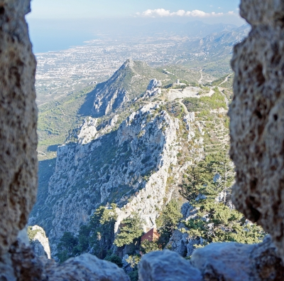 Picture of North Cyprus